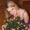 elena, 41, Pavlodar
