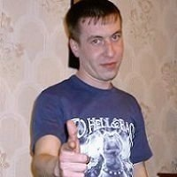 Игорь, 38 лет, Скорпион, Томск