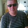 Сергей, 53, Горлівка