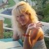 Галина, 55, г.Смоленск