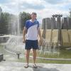 дима, 25, г.Енакиево