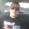Matvik, 26, г.Белая Калитва