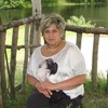 Таня Коханская (Кобза, 40, г.Пясечно