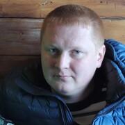 Алексей 35 лет (Водолей) Комсомольск-на-Амуре
