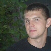 Максим, 29 лет, Дева, Азов