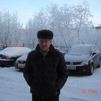 Александр, 62 года, Близнецы, Липецк