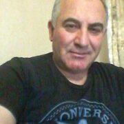 грачя, 64, г.Новосибирск