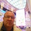 Женя, 47, г.Новочебоксарск