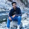 Aman Bol, 19, г.Бишкек