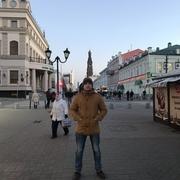 Вячеслав, 30, г.Чайковский