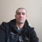 Дмитрий 30 Тольятти