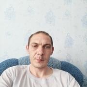 Сергей 36 Бобров