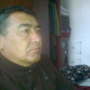 Бахтияр 55 лет (Скорпион) Заамин