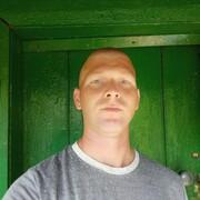 Михаил, 28, г.Мичуринск