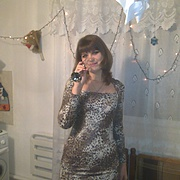 Инна, 34, г.Кизляр