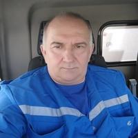 Гога, 30 лет, Телец, Северодвинск