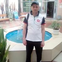 Дмитрий, 44 года, Стрелец, Братск