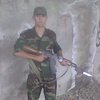Sergey, 27, г.Kond