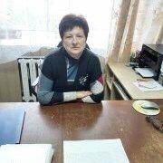 Вероника 63 года (Дева) Березино