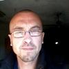 Евгений, 37, г.Хмельницкий