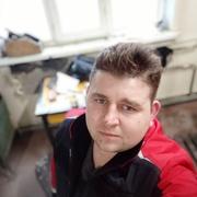 Алексей 27 Белгород
