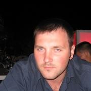 Эдуард 41 Минск