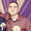 МАКС, 28, г.Коркино
