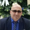 Михаил Саакян, 49, г.Энгельс