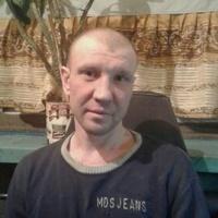 Руслан, 51 год, Козерог, Челябинск