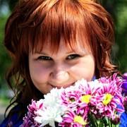 Елена, 29, г.Ртищево