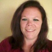 Rachel, 41, г.Толидо