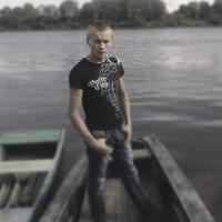 владимир, 25 лет, Телец, Киров