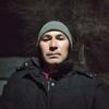 Лучшее имя на свете, 33, г.Бишкек
