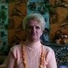 Tatuchka, 68, г.Плесецк