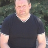 Vladimir, 48, Globino