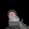 Дмитрий Богуш, 23, г.Городея