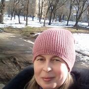 Светлана из Луганска желает познакомиться с тобой