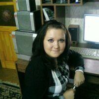 Евгения, 31 год, Дева, Зуевка