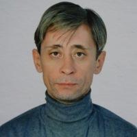 слава, 46 лет, Лев, Тольятти