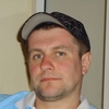 Александр, 38, г.Софрино