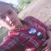 Даша, 18, г.Могоча