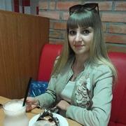 Евгения, 21, г.Херсон