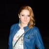 Юлия, 28, г.Великая Лепетиха