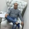 Dmitry, 41, г.Пермь