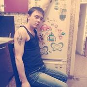 Roman Bigaleev, 30, г.Верхний Уфалей