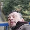 Deniz, 30, г.Анталья