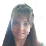 Катерина, 31, г.Петропавловск-Камчатский