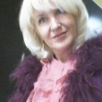 Оксана, 52 года, Рак, Москва