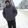 Владимир, 57, г.Валдай
