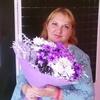 Александра, 35, г.Новосибирск